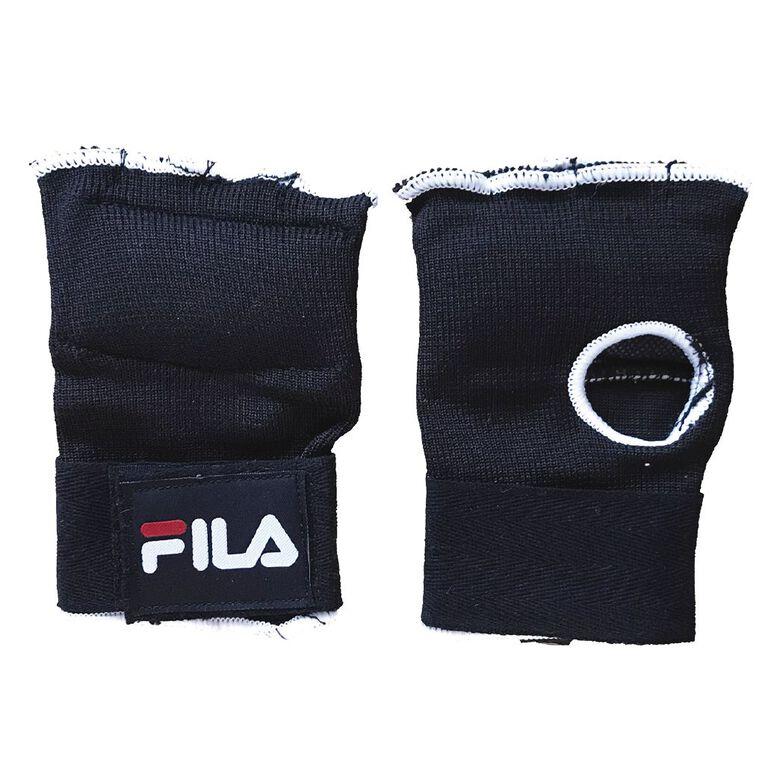 Fila Quick Wraps Large Black, , hi-res