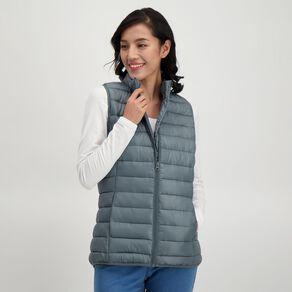 H&H Puffer Vest
