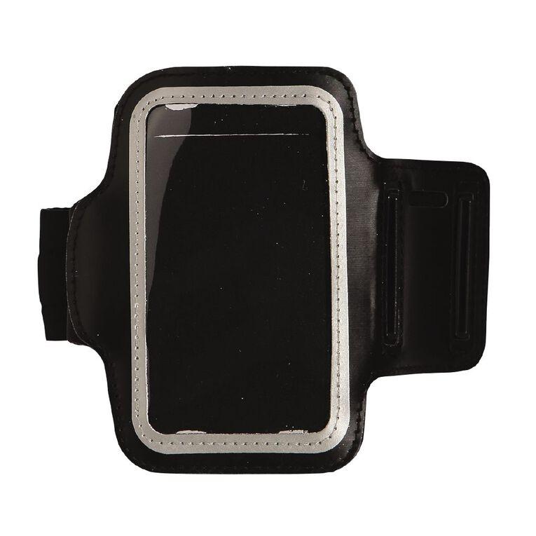 Tech.Inc Sports Armband Up to 4.3 inch Screen Medium, , hi-res