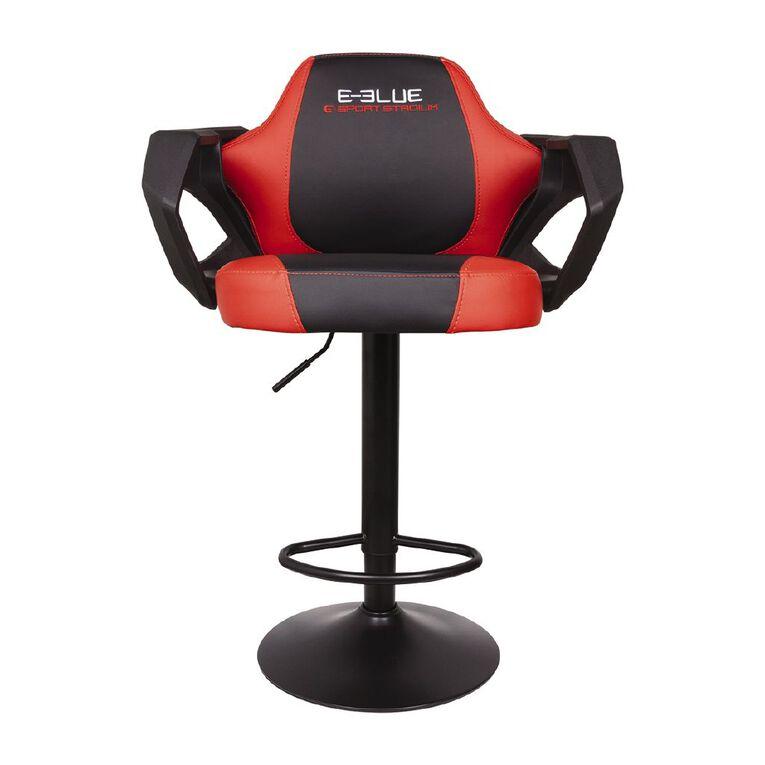 E-Blue Cobra Bar Chair, , hi-res