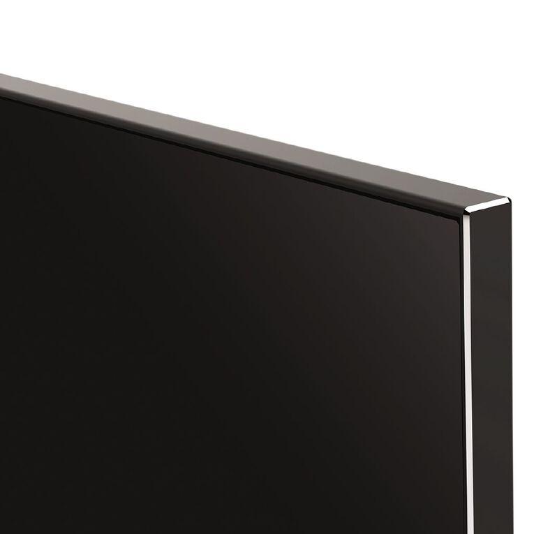 JVC 58 inch 4K Ultra HD Smart TV JV58ID7A2020UHD, , hi-res