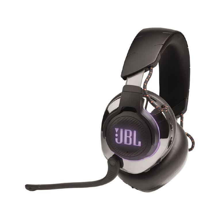 JBL Headset Quantum Gaming 800 Black, , hi-res