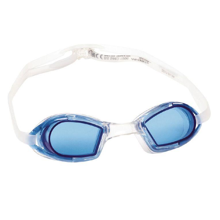 Bestway Goggles Youth, , hi-res