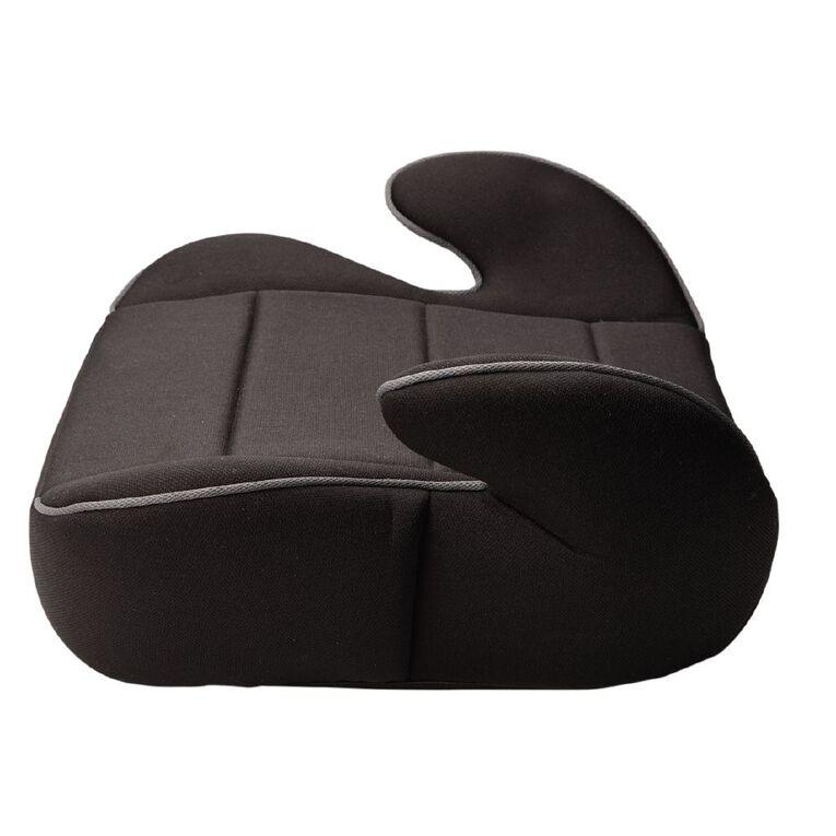 Babywise Half Booster Car Seat, , hi-res