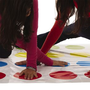 Twister 2 Game