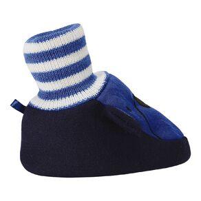 Young Original Infants' Snuggle Shoes