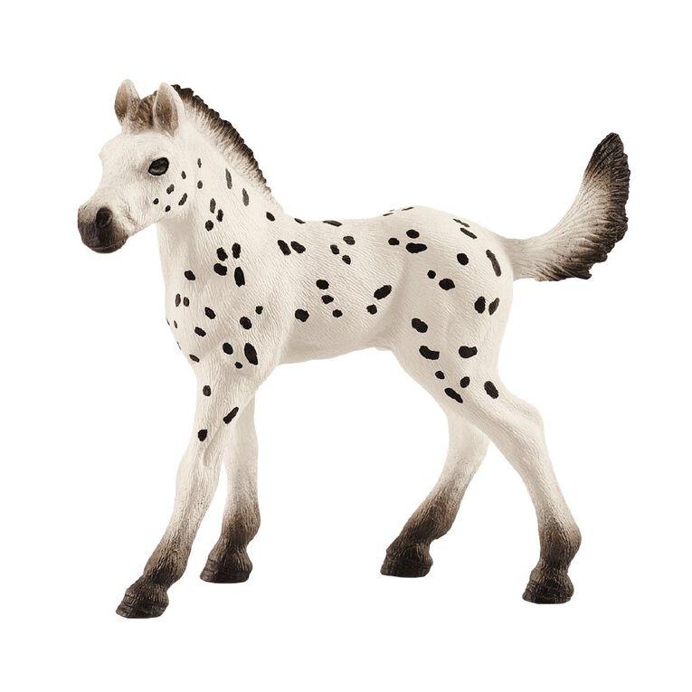 Schleich Knapstrupper Foal, , hi-res
