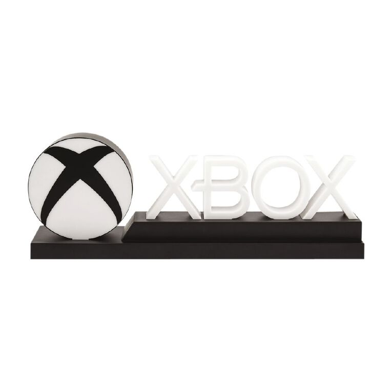 Paladone Xbox Icons Light, , hi-res