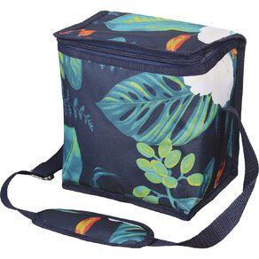 Living & Co Cooler Bag 5L Puarangi