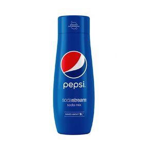 Sodastream Syrup Pepsi 440ml