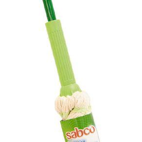 Sabco AB Twister Green
