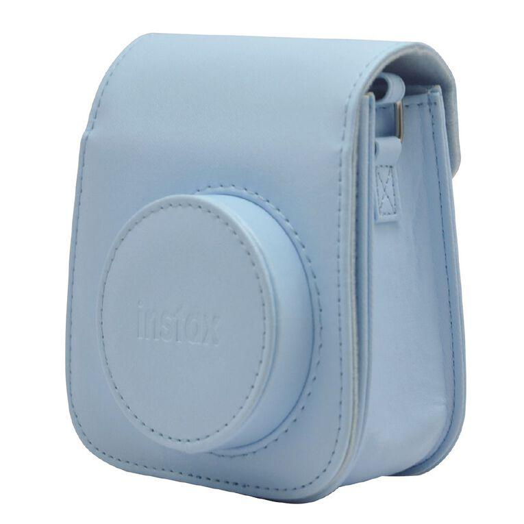 Fujifilm Instax Mini 11 Case, , hi-res