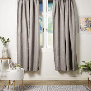 Living & Co Urban Curtains