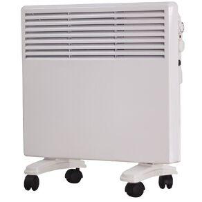 Living & Co Panel Heater 1000W