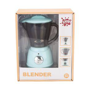 Play Studio Blender