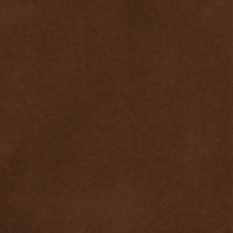 American Crafts Smooth Cardstock 12x12 Coffee, , hi-res