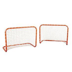 Active Intent Sports Portable Goal Set