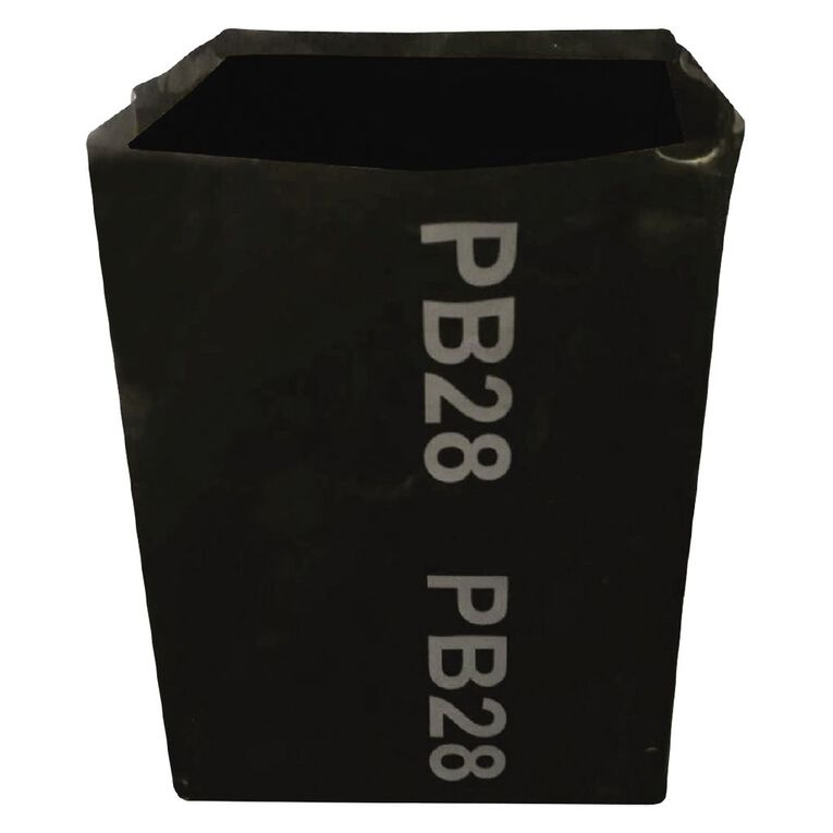 Kiwi Garden Planter Bag PB28 5 Pack, , hi-res