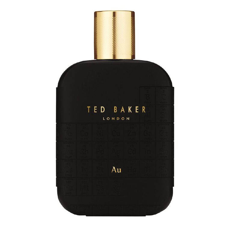 Ted Baker Travel Tonics Au Eau de Toilette 100ml, , hi-res image number null