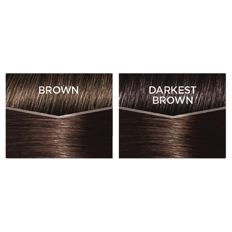 L'Oreal Paris Casting Creme Darkest Brown 300, , hi-res