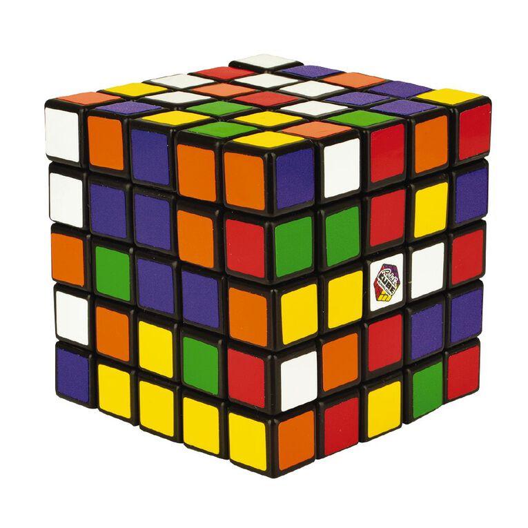 Rubiks 5x5 Cube, , hi-res