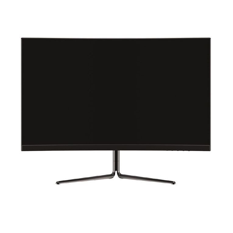 Veon 27 inch Full HD Curved Gaming Monitor VN27C165, , hi-res image number null