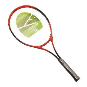 Active Intent Sports Tennis Racket 27 inch