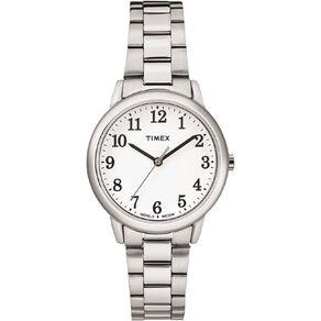 Timex Easy Reader 30mm Watch