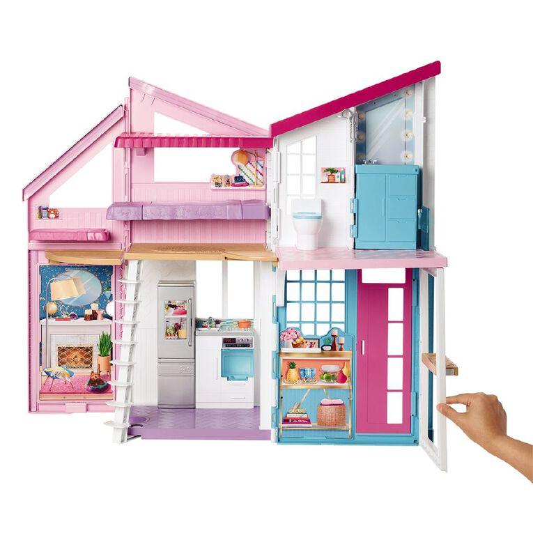 Barbie Estate Malibu Townhouse, , hi-res
