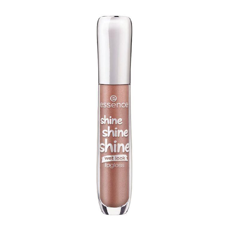 Essence Shine Shine Shine Lipgloss 23, , hi-res