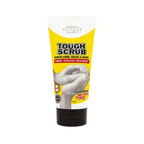 DU'IT Tough Scrub 150g