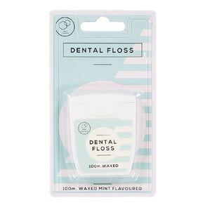 Dental Floss Roll 100m