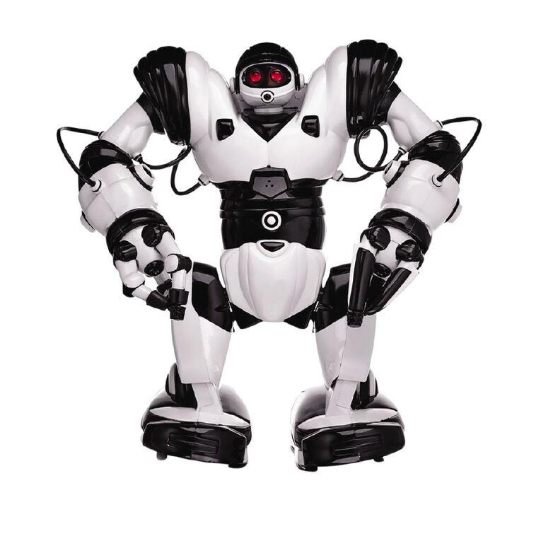 Robosapien X, , hi-res image number null