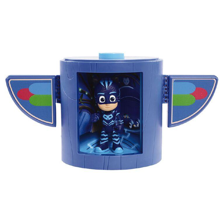 PJ Masks Transforming Figure Set Assorted, , hi-res