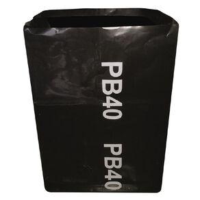 Kiwi Garden Planter Bag PB40 5 Pack