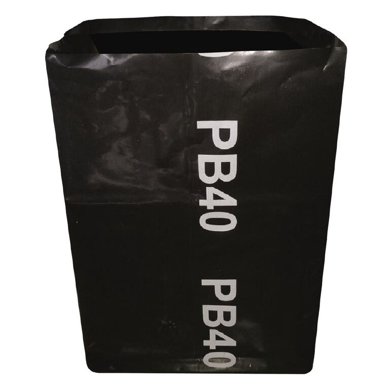 Kiwi Garden Planter Bag PB40 5 Pack, , hi-res