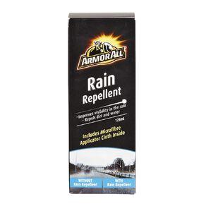 Armor All Rain Repellent 125ml
