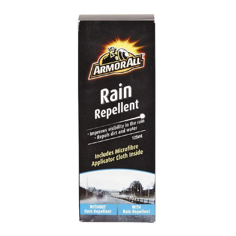 Armor All Rain Repellent 125ml, , hi-res