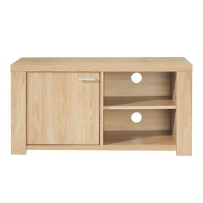 Living & Co Indiana Entertainment Unit Small