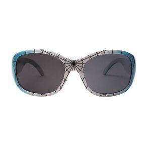 Kids Spiderweb Sunglasses