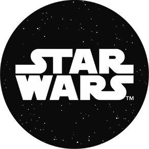 Popsockets Popgrip Standard Licenced Star Wars