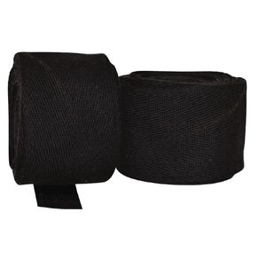 Active Intent Fitness Boxing Wraps 3m