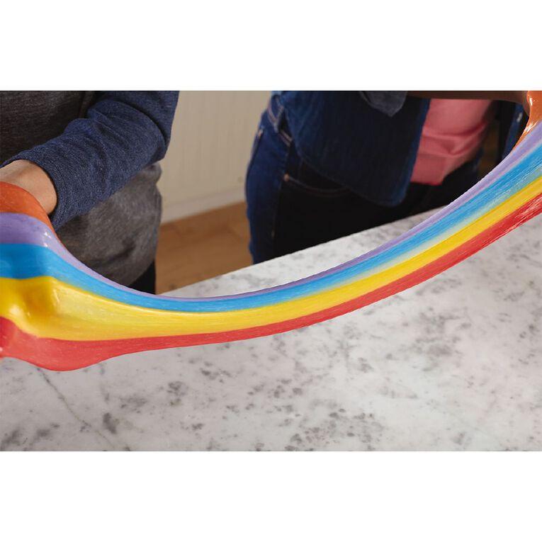 Elmer's Liquid School Glue 946ml 1 Quart White, , hi-res