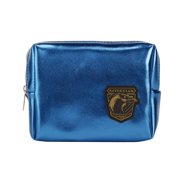 Harry Potter House Cosmetic Bags, , hi-res