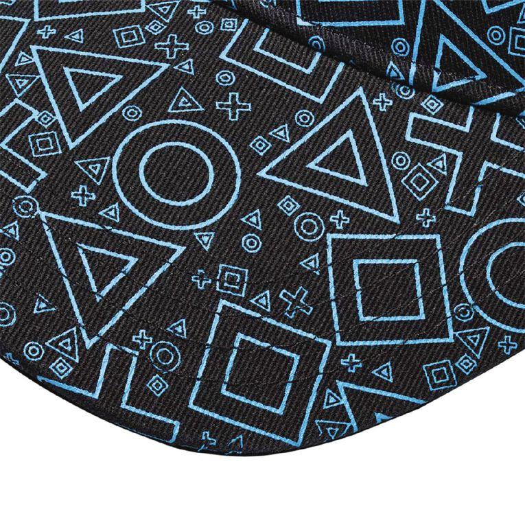 Official PlayStation Core Snapback Logo, , hi-res