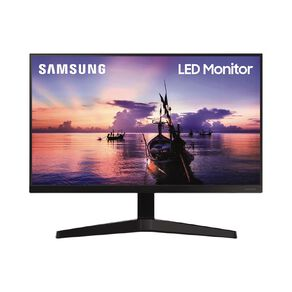 Samsung 24 inch LF24T350FHEXXY LED Monitor