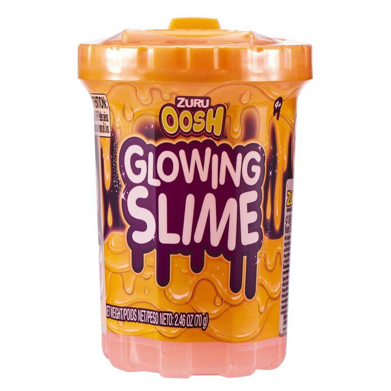 Zuru Oosh Slime Assorted, , hi-res