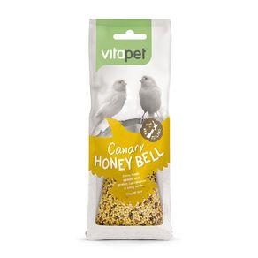 Vitapet Honeybell Canary
