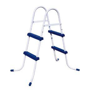 Bestway Pool Ladder 33 inch