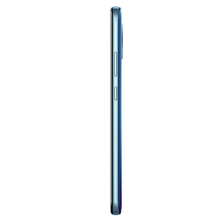 Spark Nokia 3.4 - Anzo Blue, , hi-res